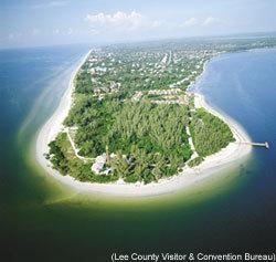Sanibel_island_aerial