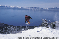 Ski_jump_at_lake_tahoe