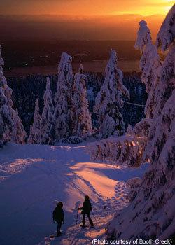 Ski resorts 3