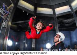 Skyventureorlando