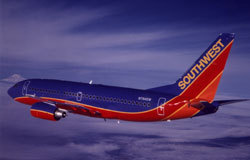 Southwestairlines2
