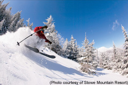Stowe_snow