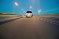 Suv_on_highway