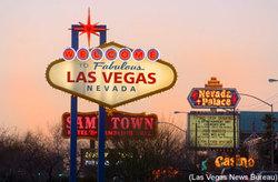 Vegasmobstyle