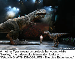 Walkingwithdinosaurs_2