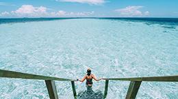 August Offers Best Travel Deals of Summer, According to New Orbitz Insider Index