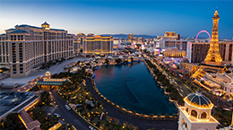 Orbitz Insiders: It's not too late for a great Labor Day getaway