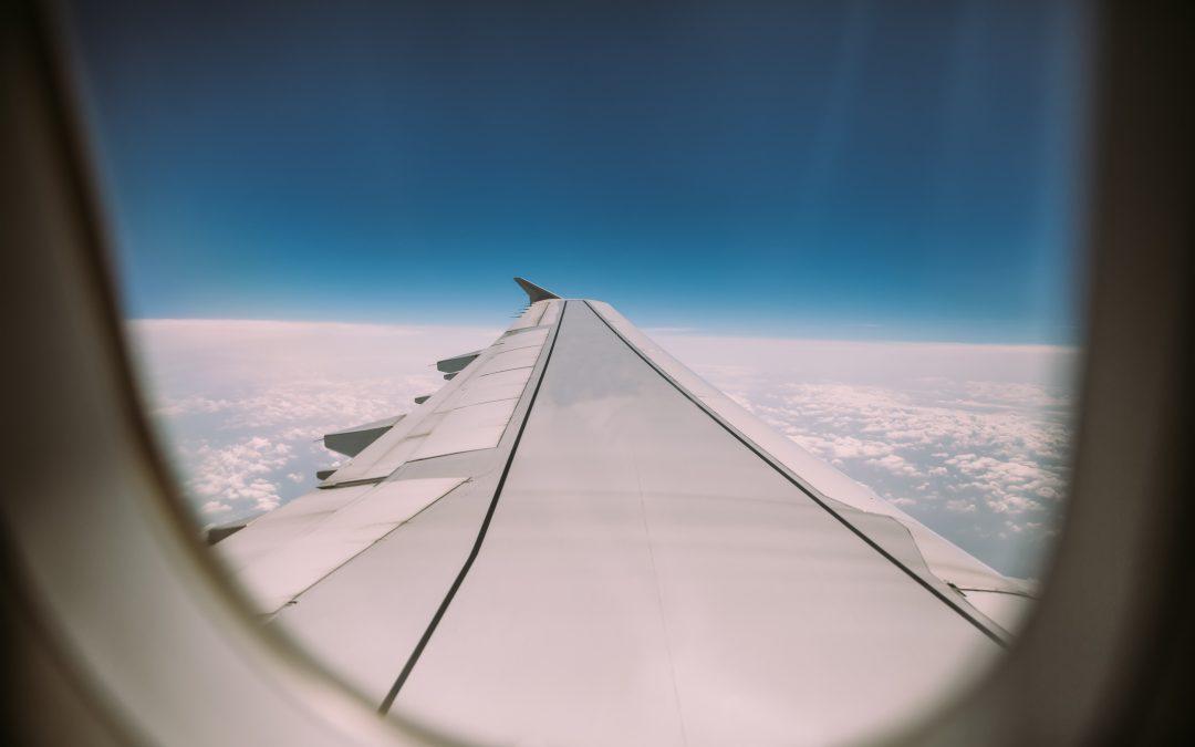 Orbitz adds LoungeBuddy passes and travel reimbursement to its rewards program