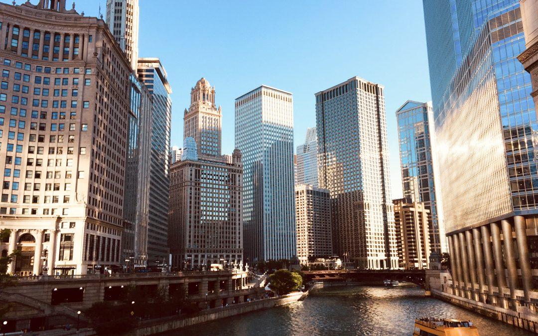 Save on summer travel to Chicago during Orbitz Week June 3-10