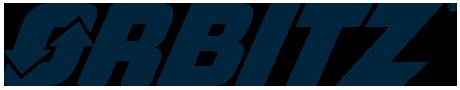 ORBZ_1C_Logo_RGB