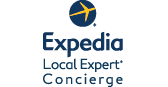 Orbitz Local Expert Concierge